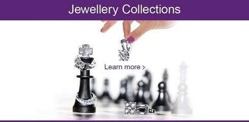 Jewellery Collections