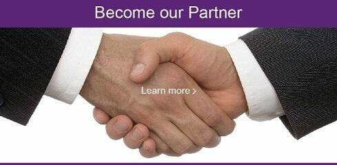 For Partners
